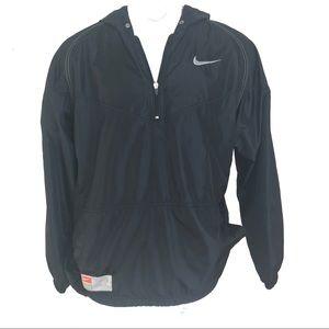 Nike Lacrosse Pullover Hoodie Jacket